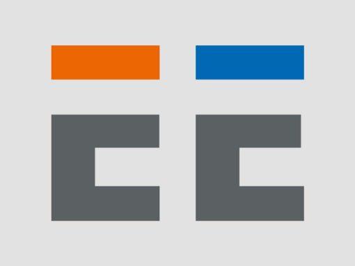 GEEBS – Corporate-Design | Wortmarke