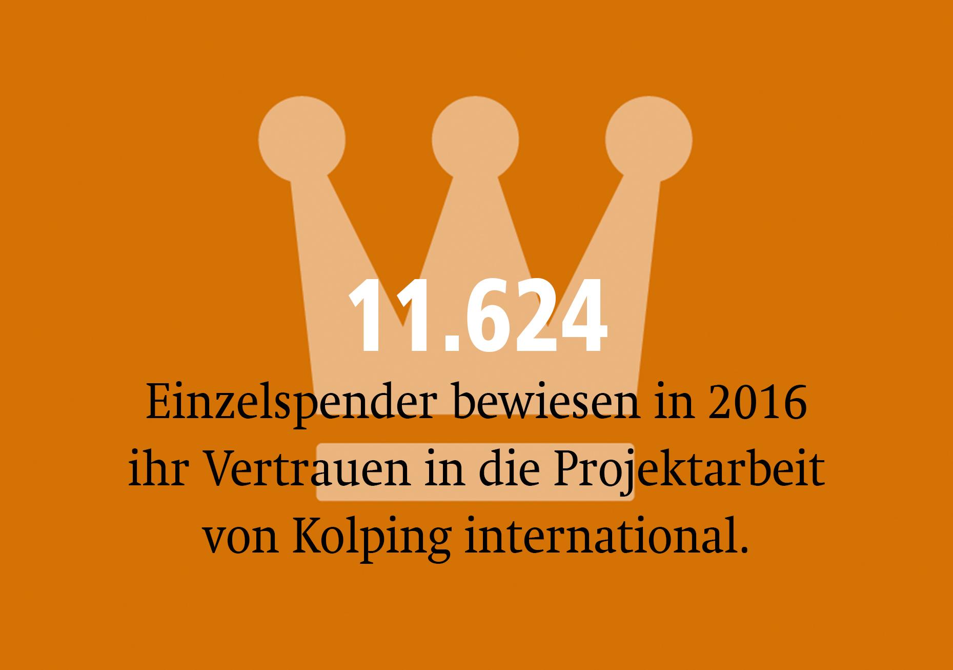 Cornelia Schäfer, rechts, und Eva Kräling präsentieren die Projektbroschüre »Gut leben in NRW«.