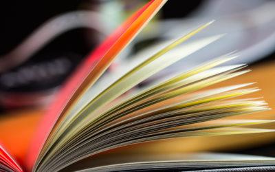 Digitalisierung? Wo Papier Sinn macht!