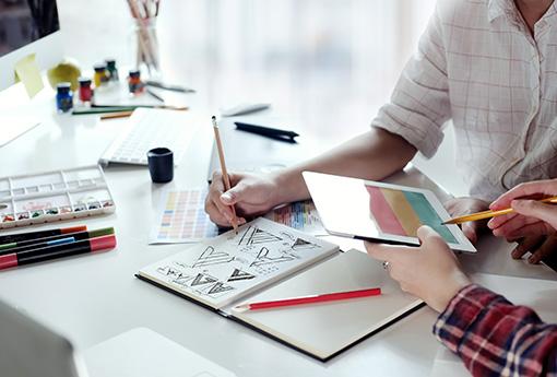 Logodesign Köln – Was macht eine Marke stark?