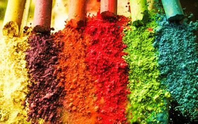 Color Branding – emotionale Farbe für starke Marken