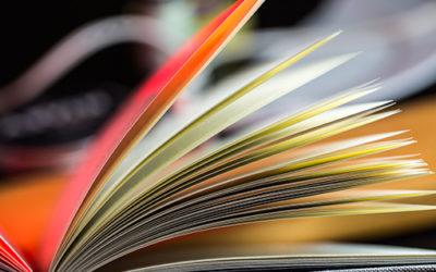 Digitalisierung? Wo Papier absolut Sinn macht!